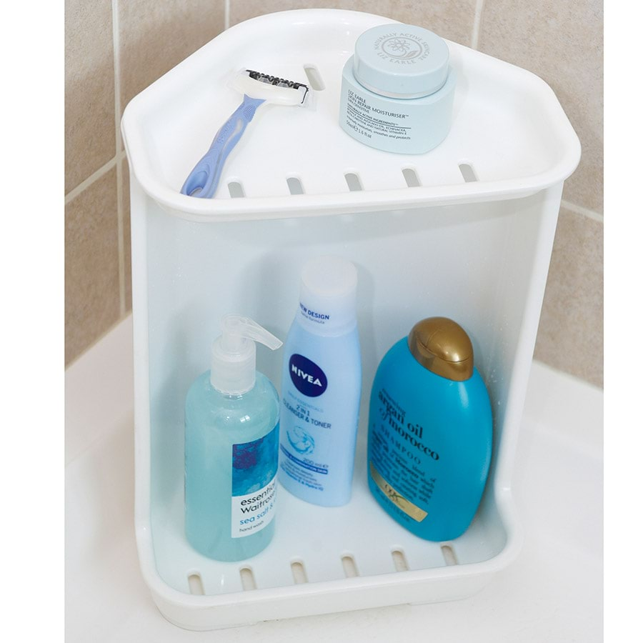 Bathroom Bundle_HCBA_1